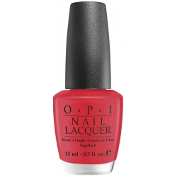 "OPI "" Opi on Collins Ave "" Esmalte Uñas 15 ml"
