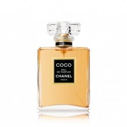 CHANEL COCO Eau de Parfum Vaporizador 50 ml