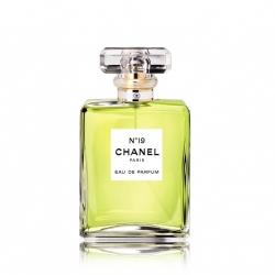 CHANEL Nº19 Eau de Parfum 100 ml