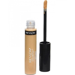 REVLON Colorstay Concealer 05 Medium Deep