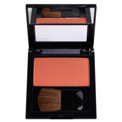 REVLON Powder Blush Colorete 007 Melon Drama