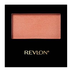 REVLON Powder Blush Colorete 008 Racy Rose