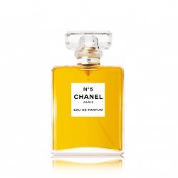 CHANEL Nº5 Eau de Parfum Vaporizador 50 ml