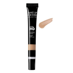 MAKE UP FOREVER Ultra HD Corrector Antiojeras Y33 Vainilla 7 ml