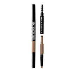 MAKE UP FOR EVER Pro Sculpting Brow 20 Dark Blond