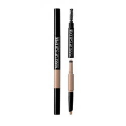 MAKE UP FOREVER Pro Sculpting Brow 10 Blond