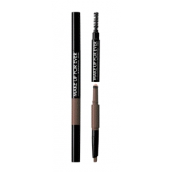 MAKE UP FOR EVER Pro Sculpting Brow 30 Brown