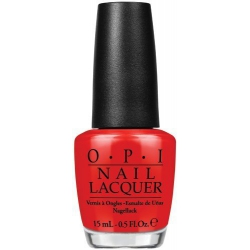 "OPI ""Fashion a Bow"" Esmalte Uñas 15 ml"