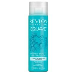 REVLON Professional EQUAVE Champú Desenredante 250 ml