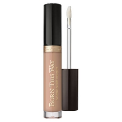 Too Faced Born This Way Concealer Medium Tan 7 ml