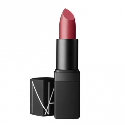 NARS Lipstick Rouge a Lévres Dressed to Kill
