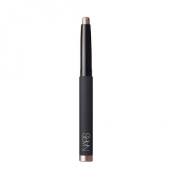 NARS Shadow Stick Velvet Oaxaca