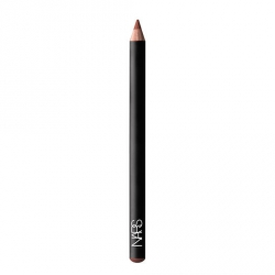 NARS Lip Liner Pencil Borneo