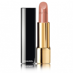 CHANEL Rouge Allure 162 Pensive