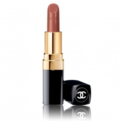 CHANEL Rouge Coco 406 Antoniette