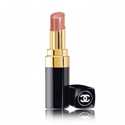 CHANEL Rouge Coco Shine 477 Reveuse