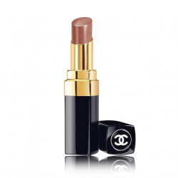 CHANEL Rouge Coco Shine 99 Melancolie