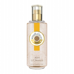 Roger & Gallet Bois D'Orange Agua Perfumada Vapo. 100 ml