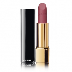 CHANEL Rouge Allure Velvet 47 L'Amourese