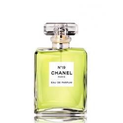 CHANEL Nº19 Eau de Parfum Vaporizador 50 ml