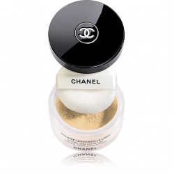 CHANEL Poudre Universelle Libre 30 Naturel- Translucent 2