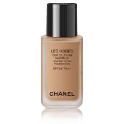 CHANEL Les Beiges Teint Belle Mine Naturelle nº 50