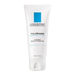 LA ROCHE POSAY Toleriane Crema Calmante Protectora 40 ml