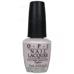 "OPI ""Act Your Beige"" Esmalte Uñas 15 ml"