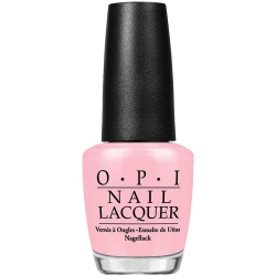 "OPI ""Italian Love Affair"" Esmalte Uñas 15 ml"