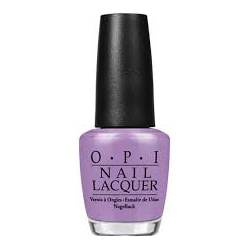 "OPI "" Do you Lilac it ? "" Esmalte Uñas 15 ml"