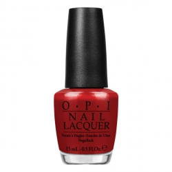 "OPI "" What's your Point-settia "" Esmalte Uñas 15 ml"