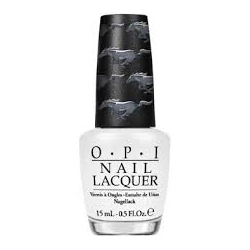 "OPI ""Angel with a Leadfoot"" Esmalte Uñas 15 ml"