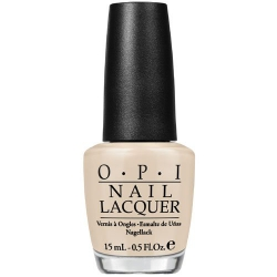 "OPI ""Youre so Vanilla"" Esmalte Uñas 15 ml"