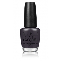 "OPI ""Suzi skis in the Perynees"" Esmalte Uñas 15 ml"