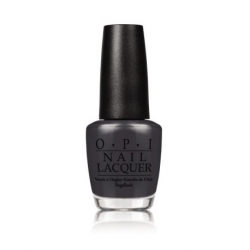 "OPI ""Dark Side of the Mood"" Esmalte Uñas 15 ml"