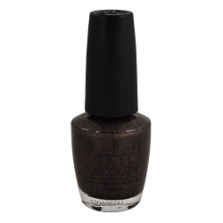 "OPI ""My Private Jet"" Esmalte Uñas 15 ml"