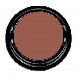 Make Up For Ever HD Blush Cream Pro Version 335 Fawn 2,8 gr