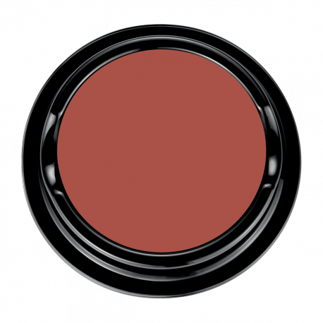 Make Up For Ever HD Blush Cream Pro Version 420 Indian Rosewood 2,8 gr