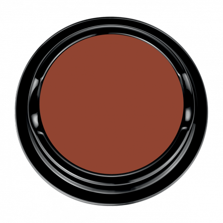 Make Up For Ever HD Blush Cream Pro Version 425 Brown Copper 2,8 gr