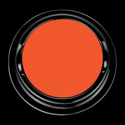 Make Up For Ever HD Blush Cream Pro Version 515 Tangerine 2,8 gr