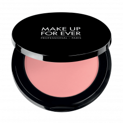 Make Up For Ever Sculpting Blush 4 Satin Light Pink