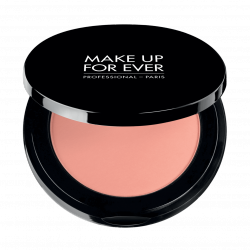 Make Up For Ever Sculpting Blush 16 Matte Light Coral