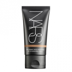 NARS Pure Radiant Tinted Moisturizer SPF30/PA+++ Light 2 Groenland 50 ml