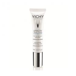 VICHY Liftactiv Ojos Supreme Anti-Arrugas 15 ml