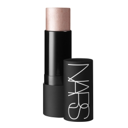 NARS The Multiple Puerto Vallarta