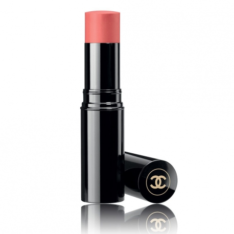 CHANEL Les Beiges Stick Belle Mine Naturelle BLUSH Nº 21