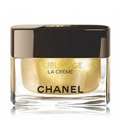 CHANEL SUBLIMAGE La Creme 50 ml