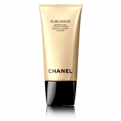 CHANEL Sublimage Desmaquillante Confort Supremo 150 ml
