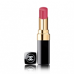 CHANEL Rouge Coco Shine 98 Étourdie