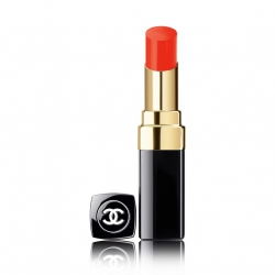 CHANEL Rouge Coco Shine 114 Shipshape